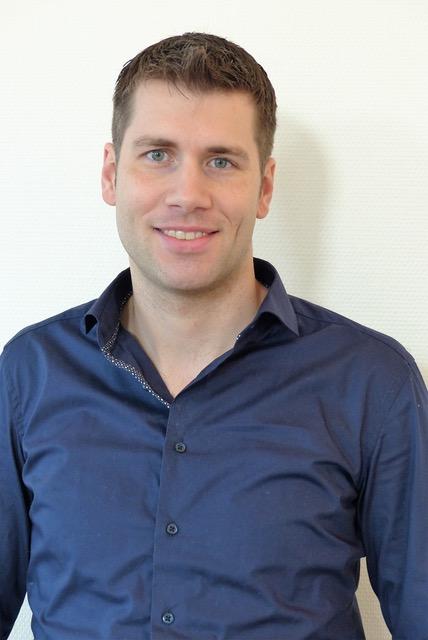 Sebastian Hammer